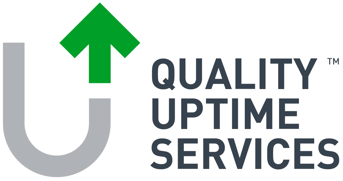 Dsa Mcs Is Now Quality Uptime Services An Independent