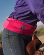 Nifty-Nifty.com Unveils New Cell-Fie Hipband Cellphone Holder Colors,...