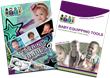 Who's Teaching the Babies?™ is a New Revolutionary Resource Created to...