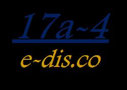 17a-4 llc