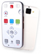 HIMS Inc. Releases New Pocket-sized Media Player that Gives Blind and...