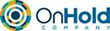 On Hold Company Announces On Hold Messaging For Dentists