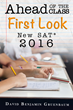 New SAT Choice Course Helps Students Decide Between New 2016 SAT and Current SAT