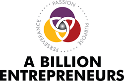 A Billion Entrepreneurs