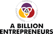 A Billion Entrepreneurs Foundation Created to Inspire Global...