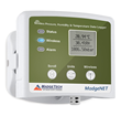 MadgeTech Wireless Data Logger Series Approved for Sale and Use in...