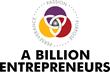 A Billion Entrepreneurs Strengthens Reach for Global Entrepreneurship