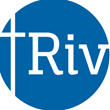Rivier University Launches New Supply Chain Management and Project...