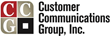 Customer Communications Group Offers Content Marketing Guide