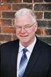 Independent Channel Broker-Dealer Recruiter Jon Henschen Discusses How DOL Fiduciary Rule Will Accelerate Broker-Dealer Closings