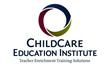 CCEI Announces New Florida Child Care Professional Credential (FCCPC) School-Age Certificate