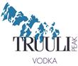 Truuli Peak Logo