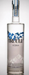 Truuli Peak Craft Vodka of Alaska