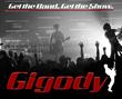 Gigody.com Advertisement
