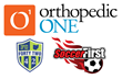 Orthopedic ONE Expands Sports Medicine Coverage to Include Two...