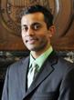Deep Patel GigaWatt | GigaWatt Inc. Solar Energy