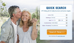 boomer dating sites Baby boomers, singles, dating, sex, love, loneliness, etiquette, and love.