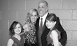 Ultimate Warrior's Family Supports Operation Family Fund Through...