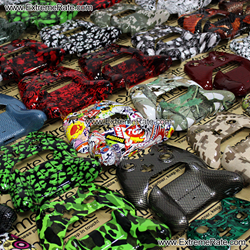 http://www.extremerate.com/Wholesale-xbox-one-accessories-xbox-one-controller-shells_c2720
