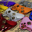 http://www.extremerate.com/Wholesale-xbox-one-controller-shells-chrome-series_c2721