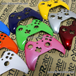 http://www.extremerate.com/Wholesale-xbox-one-controller-shells-polished-series_c2722