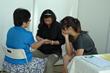 Singapore Spiritual Healer - Gypsee Jenny