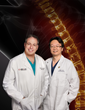 Neurosurgeons Healing Many Patients Without Spine Surgery: Houston...