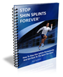 Stop Shin Splints Forever Review   Introduces How to Eliminate Shin...