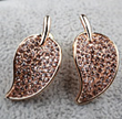 http://www.aliexpress.com/store/product/Pretty-Style-Leaf-Shape-Rhinestone-Gold-Plated-Earrings/703253_1818182923.html