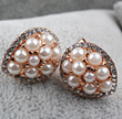 http://www.aliexpress.com/store/product/Amazing-Design-White-Freshwater-Pearl-and-Rhinestone-Gold-Plated-Earrings/703253_1818141251.html