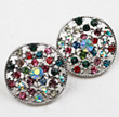 http://www.aliexpress.com/store/product/Lovely-Design-Round-Shape-Multi-Color-Rhinestone-Earrings/703253_1818140638.html