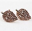 http://www.aliexpress.com/store/product/Fashion-Design-Leaf-Shape-Rhinestone-Gold-Plated-Earrings/703253_1818169512.html