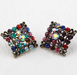 http://www.aliexpress.com/store/product/Bold-Design-Rhombus-Shape-Multi-Color-Rhinestone-Earrings/703253_1818097034.html