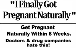 Pregnancy Miracle Review | Can This Method Help Women Get Pregnant Easily And Naturally?