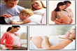 Pregnancy Miracle Review   Can This Method Help Women Get Pregnant Easily And Naturally?