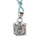http://www.aliexpress.com/store/product/Elegant-Design-Blue-Series-Make-a-Wish-Box-Pendant-Necklace/703253_1817043309.html