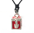 http://www.aliexpress.com/store/product/Elegant-Design-Red-Series-Make-a-Wish-Box-Pendant-Necklace/703253_1817072039.html