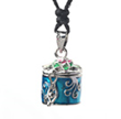 http://www.aliexpress.com/store/product/Amazing-Design-Blue-Series-Make-a-Wish-Box-Pendant-Necklace/703253_1817075122.html