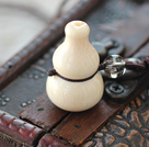 http://www.aliexpress.com/store/product/Natural-Corozo-Nut-Cucurbit-Shape-Pendant-Necklace/703253_1820146583.html