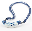 http://www.aliexpress.com/store/product/Lovely-Style-White-and-Blue-Color-Porcelain-Stone-Cat-Shape-Pendant-Necklace/703253_1820177587.html