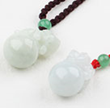 http://www.aliexpress.com/store/product/Lovers-Necklace-Simple-Design-Natural-Jade-Lion-Shape-Pendant-Necklace/703253_1820257866.html