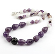 http://www.aliexpress.com/store/product/Pretty-Design-Purple-Amethyst-and-White-Seashell-Beads-Necklace/703253_1820420090.html
