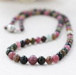 http://www.aliexpress.com/store/product/Simple-Design-Multi-Color-Tourmaline-Beaded-Necklace-Two-Kinds-Of-Clasps/703253_1820433770.html