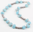 http://www.aliexpress.com/store/product/Fashion-Design-Incidence-Angle-Shape-Aquamarine-and-Grey-Freshwater-Pearl-Necklace/703253_1820298541.html