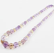 http://www.aliexpress.com/store/product/Fashion-Design-Double-Color-Ametrine-Beaded-Necklace/703253_1820358369.html