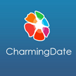 CharmingDate Popular International Dating Service