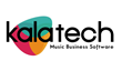 Kalatech Delivers Innovative Software Solutions for the Music Business