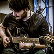 Tony Martinez - Gruv Gear Artist Endorser