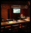 Restaurant Furniture. net Helps Portabello Grille in Elk City Upgrade...