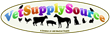 Vet Supply Source Spring Sale on All Pet Products